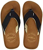 O'Neill FB Chad Flip Flops, Boys' Beach & Pool Shoes