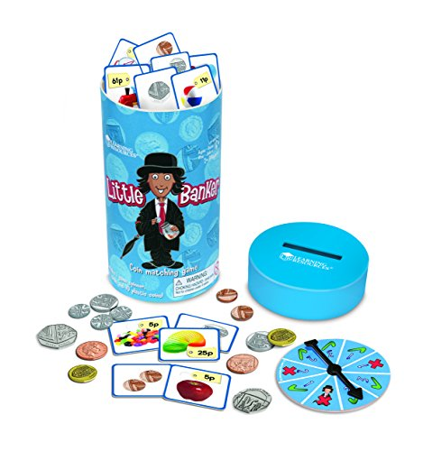 learning-resources-little-banker-coin-matching-game