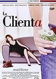 La Clienta [DVD]