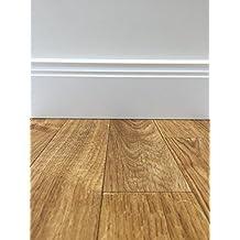 Vinyl Planken strapazierf/ähig /& pflegeleicht TAPETENSPEZI PVC Bodenbelag Bruchstein Beige Fu/ßbodenbelag f/ür Gewerbe und Wohnbereich Vinylboden als Muster Fu/ßbodenheizung geeignet