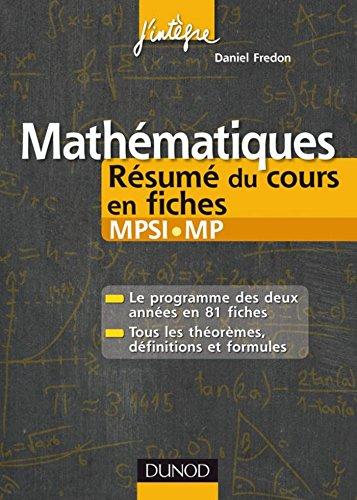 mathmatiques-rsum-du-cours-en-fiches-mpsi-mp-7-les-rsums-du-cours-t-1