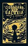 Ciudadano de la galaxia par Heinlein