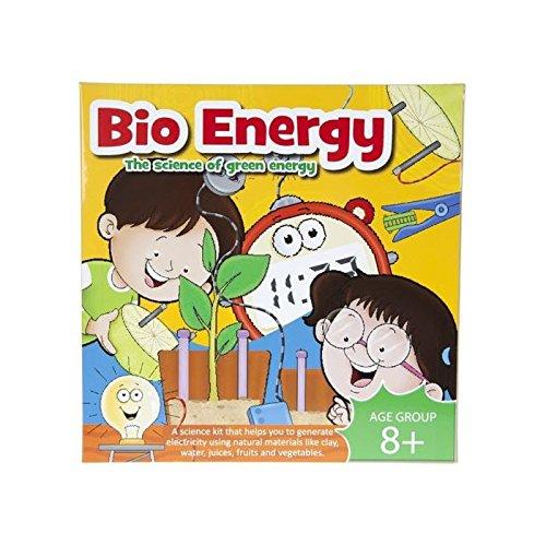 bio-energy-science-kit-children-educational-fun-potato-electricity-experiments
