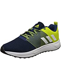 Adidas Men's Kylen M Running Shoes