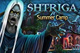 Shtriga: Summer Camp [Download] -