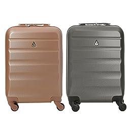 Acheter cette pièce détachée valises