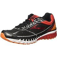 Brooks Men's Aduro 4 Running Shoes