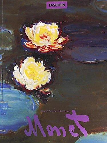 Claude Monet, 1840-1926: Ein Fest fr die Augen