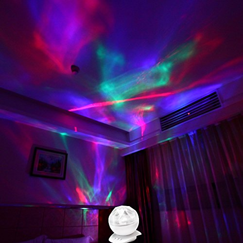 vivisky-ocean-wave-projector-color-changing-led-night-light-lamp-realistic-aurora-borealis-projector