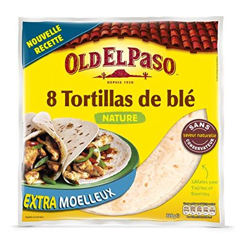 old-el-paso-tortilla-de-ble-326-g