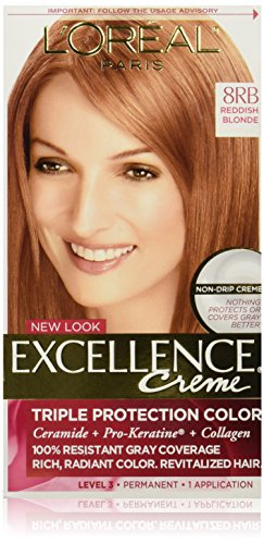 loreal-creme-colorante-excellence-creme-triple-protection-enrichie-en-pro-keratine-couleur-8rb-blond