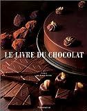 Le livre du chocolat (Les Livres de...)