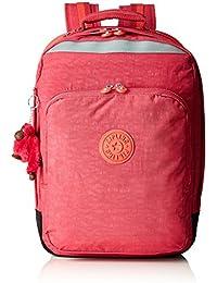 Kipling - COLLEGE UP - Großer Rucksack - Punch Pink C - (Rosa)