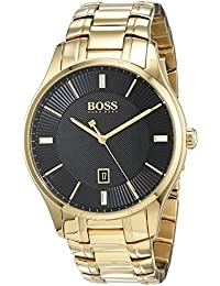 Hugo Boss Mens Watch 1513521