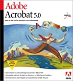Produkt-Bild: Acrobat 5.0