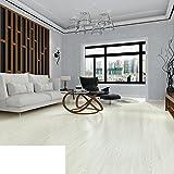 Selbstklebende pvc-bodenbeläge stock plastic parkette bodenbelag papier haushalt floor schlafzimmer stock aufkleber-R