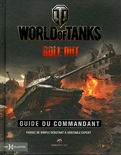 World of Tanks par COLLECTIF