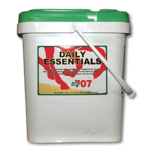 formula-707-daily-essentials-25-pounds-by-formula-409