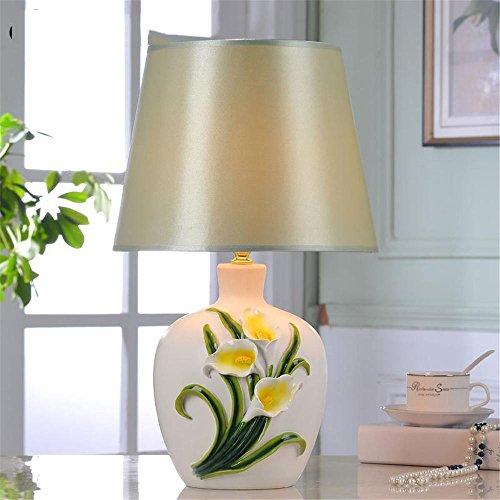 kesierte-lampara-de-cabecera-del-dormitorio-de-la-lampara-minimalista-moderna-sala-de-estar-ideas-fl