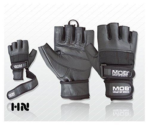 Weight Lifting Gloves – Weight Lifting Gloves
