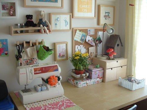 Set of 4 ikea wooden spice rack nursery book holder kids for Ikea portaspezie