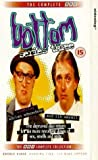 Bottom: The Complete Bottom - Series 3 [VHS] [1991]