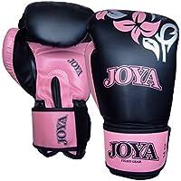 Joya de Homme 0037 Fleur PU kick-boxing Gants 14523feba2d