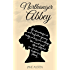 Northanger Abbey Special Edition (Includes original C. E. Brock illustrations)