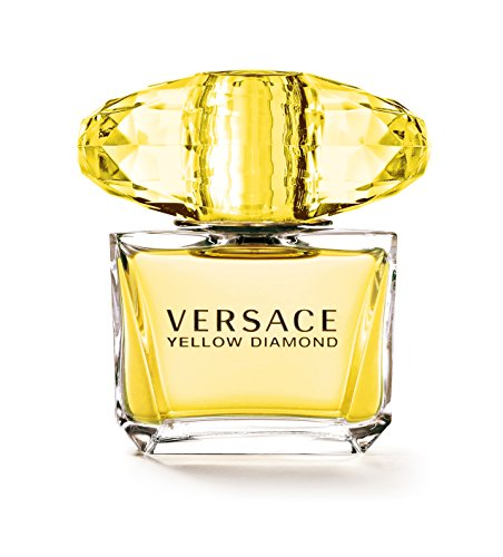 YELLOW DIAMOND 90 ml Eau de Toilette Vaporisateur