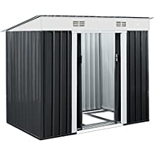 suchergebnis auf f r fahrradgarage kunststoff. Black Bedroom Furniture Sets. Home Design Ideas