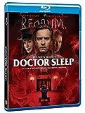 DOCTOR SLEEP (BS)