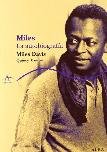Miles (Trayectos A contratiempo)