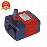 Trp Traders 38W Submersible Pump For Des...