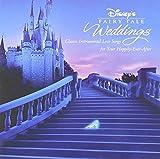Disney's Fairy Tale Weddings (Hochzeit/Instr.)