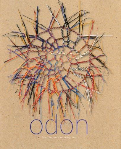 Odon : Sourcier, sorcier, magicien par Odon