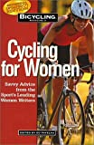 Stamina Bicycle Trainers - Best Reviews Guide