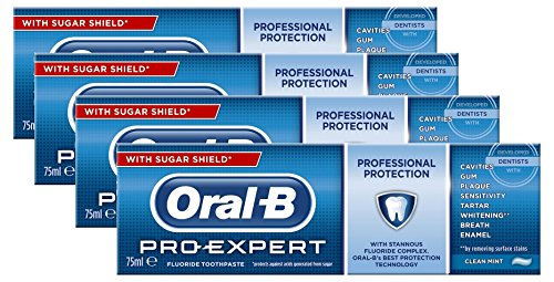 oral-b-pro-expert-professional-protection-clean-mint-toothpaste-75ml-x-4