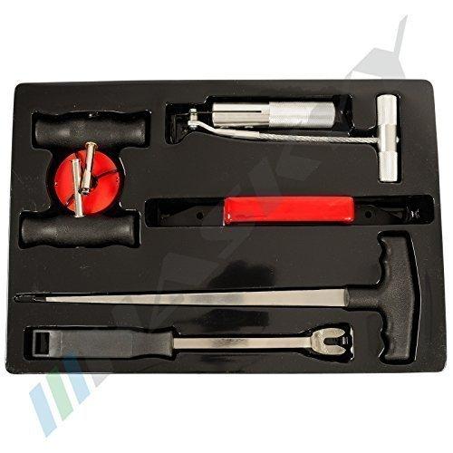 7-pz-vetro-auto-espansione-auto-set-di-parabrezza-strumento-indispensabile-per-auto