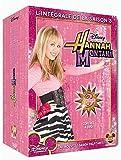 Hannah Montana - Saison 3