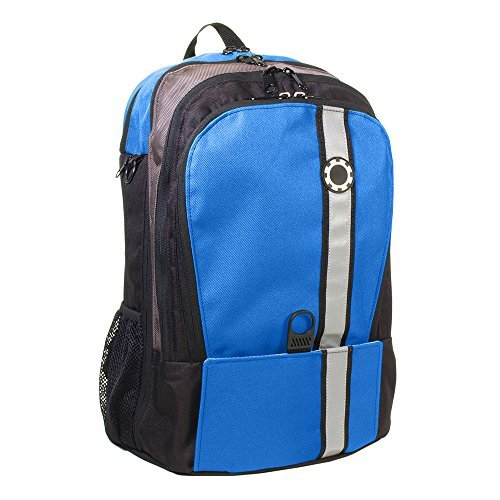 dadgear-backpack-diaper-bag-blue-retro-stripe