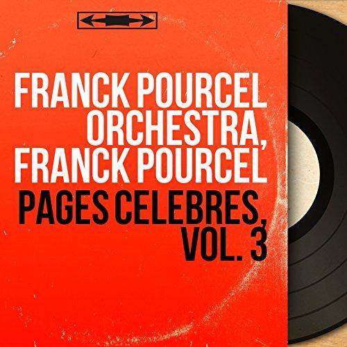 Sonate pour piano No. 11 in A Major, K. 331: III. Rondo alla Turca. Allegretto (Arranged By Franck Pourcel)