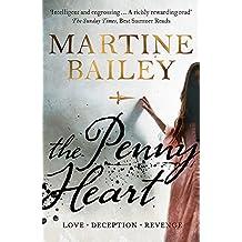 The Penny Heart