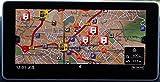 POI Paket für Audi MMI Navigation Plus Touch Apotheken Fast Food Blitzer inklusive MwSt.