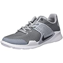 Nike Arrowz Se, Zapatillas de Running Para Hombre