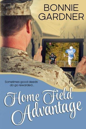 home-field-advantage-by-mrs-bonnie-gardner-2014-03-22