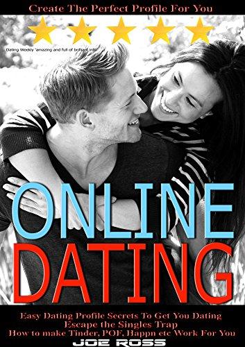 Dating ein filipina Mädchen, was zu erwarten ist
