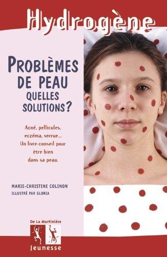 """<a href=""""/node/18557"""">Problèmes de peau, quelles solutions ?</a>"""