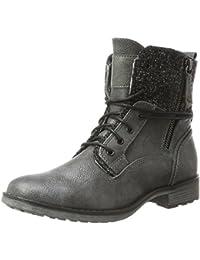 69b874652400 Suchergebnis auf Amazon.de für  Verstellbar - Stiefel   Stiefeletten ...