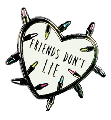 stranger-things-inspired-friends-dont-lie-enamel-pin-from-punky-pins