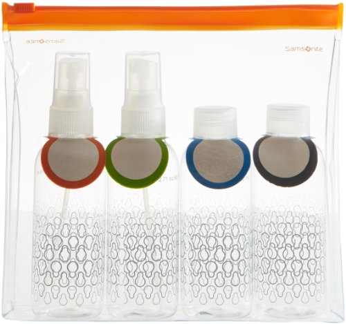 samsonite-travel-accessor-v-c-o-toiletry-bottle-set-beauty-case-trasparente-trasparente